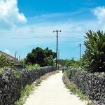沖縄・離島の旅がお勧めする離島は?