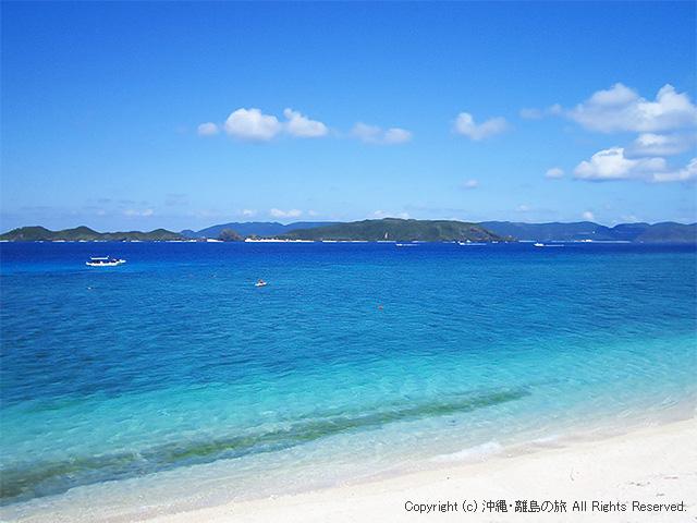 ヒィハァっ!最高の天気だぜ!(´▽`)ノ♪