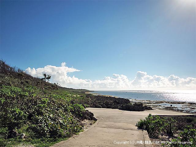 ピザ浜は晴天でございまぁす( ´ ▽ ` )ノ♪