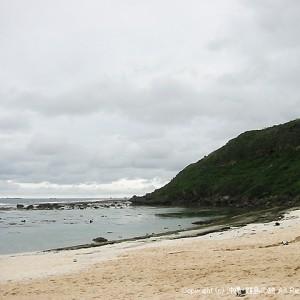 吉野ビーチ(吉野海岸)