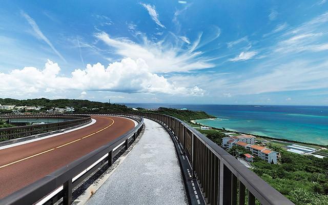 沖縄の360度写真をまとめたサイトがこちら