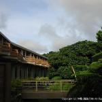 西表島温泉ホテルパイヌマヤリゾート
