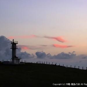 東崎の灯台