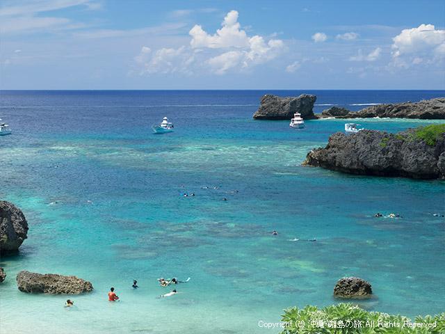 「下地島 中の島ビーチ」の画像検索結果