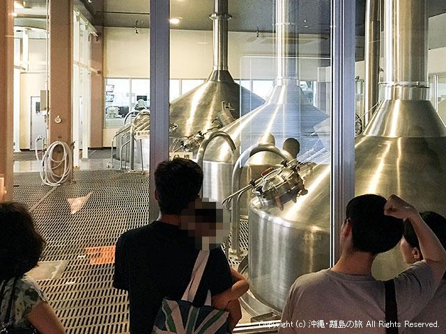 おおビールを作る装置らしいな(;´Д`)ハァハァ